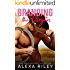 Branding the Virgin (Cowboys & Virgins Book 1)