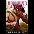 Branding the Virgin (Cowboys & Virgins Book 1)