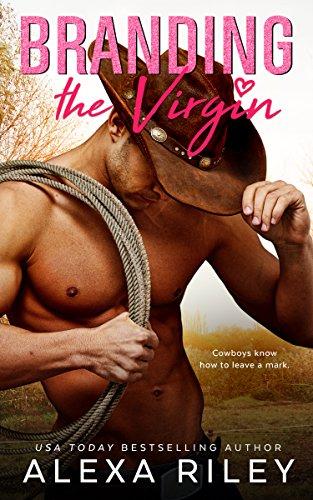 branding-the-virgin-cowboys-virgins-book-1