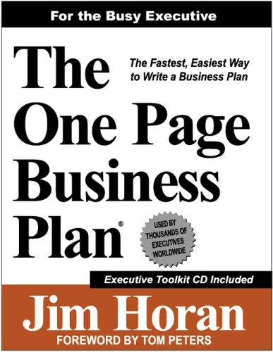 Business plan video editing