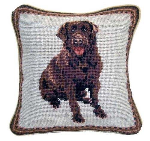 Chocolate Labrador Retriever Gifts Chocolate Labrador