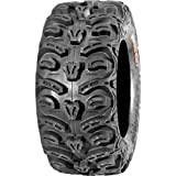 Kenda Bear Claw HTR Radial (8ply) ATV Tire [26x9-14]