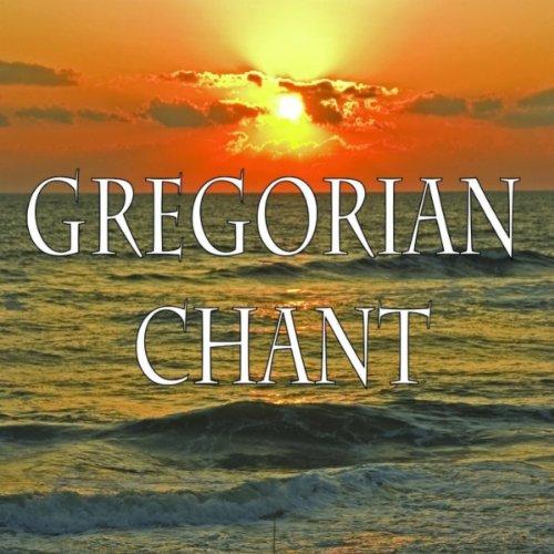 Jesu Joy Of Man's Desiring Gregorian Chant