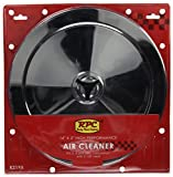 drop base air cleaner - Racing Power Company R2195 14