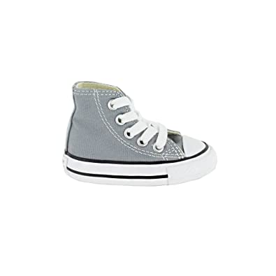 Image Unavailable. Image not available for. Color  CONVERSE Kid s CT All  Star Hi Top ... 4a9e84659d
