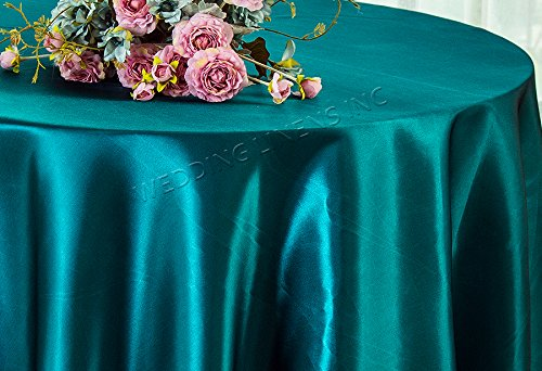 (Wedding Linens Inc. 108