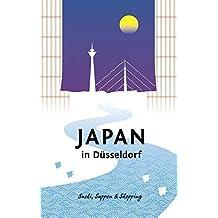 Japan in Dusseldorf