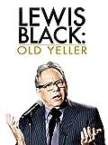 Lewis Black: Old Yeller