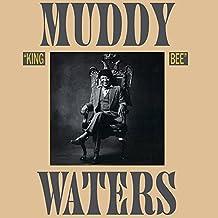 King Bee (180 Gram Audiophile Vinyl/Limited Anniversary Edition)