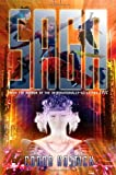 img - for Saga (The Avatar Chronicles) book / textbook / text book