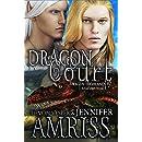 Dragon Court (An M/M Gay Fantasy Romance): A Kal'brath Novel (Dragon Highlands Book 2)