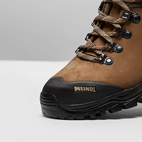 womenÔÇÖs Kansas Walking GTX Meindl Boots gvwn70q