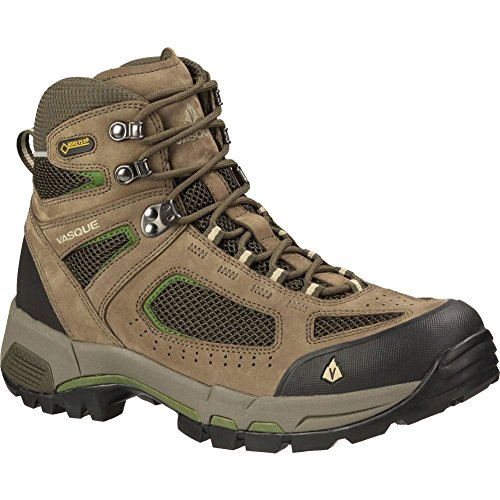 Vasque Men's Breeze 2.0 Gore-Tex Waterproof Hiking Boot,...