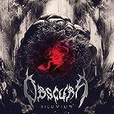 Diluvium (Vinyl)