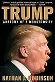 Trump-Anatomy-of-a-Monstrosity