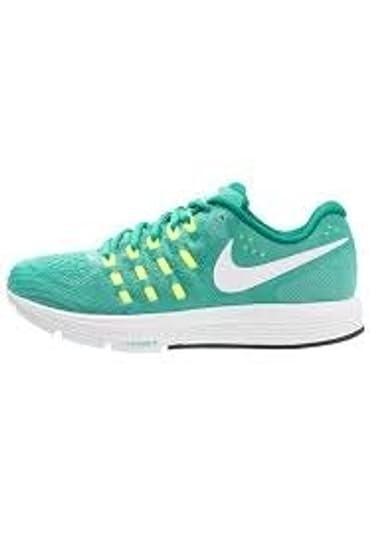 Nike Women's Air Zoom Vomero 11 Running Shoes (5 B(M) US,