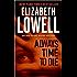 Always Time to Die (St. Kilda Book 1)