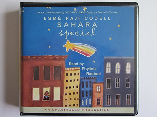 Sahara Special (Lib)(CD)