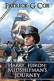 Harry Heron: Midshipman's Journey