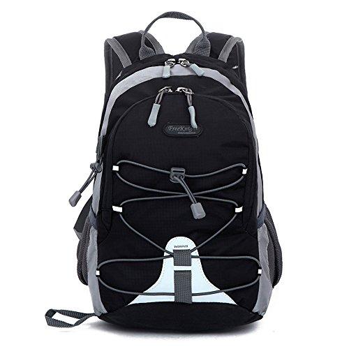 2019 Kids' Backpacks,Shoulder Bags,Children Boys Girls Waterproof Outdoor Backpack Bookbag School Bag Trekking,hot sale