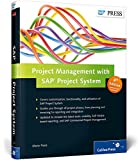 Project Management with SAP Project System, Franz, Mario, 1493210068