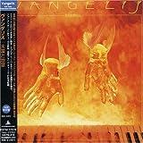 Heaven & Hell by Vangelis