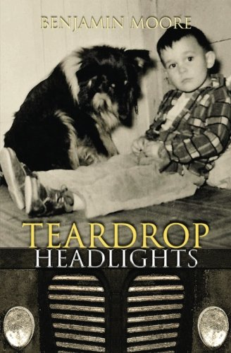 teardrop-headlights