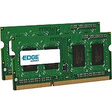 DDR3 16 GB