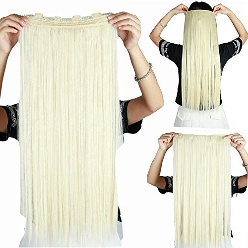 S noilite Straight Extensions 22colors straight product image