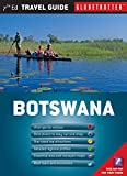 Botswana Travel Pack (Globetrotter Travel Packs)