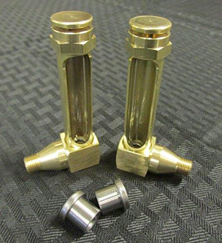 Brass Balls Cycles - 2