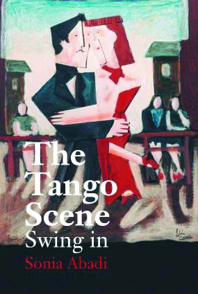 The Tango Scene Swing In