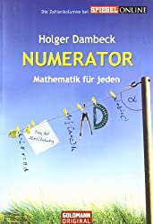 Numerator: Mathematik für jeden
