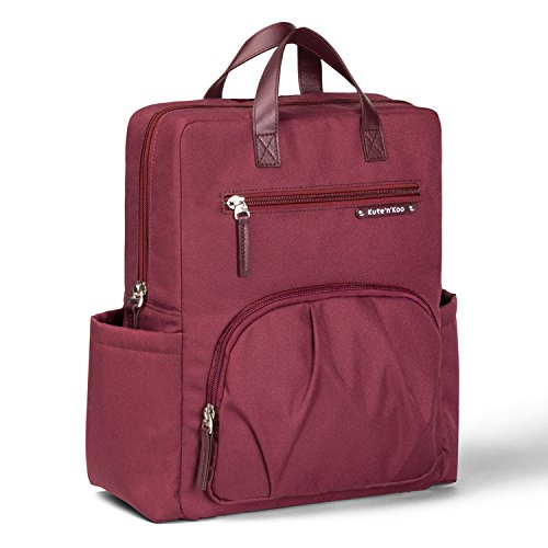 Boys Designer School Bags - 4