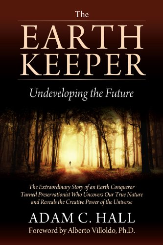 Used, Earthkeeper: Undeveloping the Future for sale  Delivered anywhere in USA