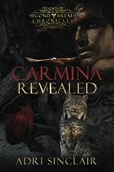 Carmina Revealed