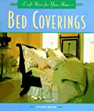 Bed Coverings, Victoria Waller, 1567992781