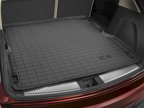 2014-2015-acura-mdx-behind-2nd-row-weathertech-custom-cargo-trunk-liners-black