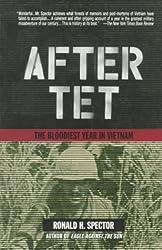 After Tet #: The Bloodiest Year in Vietnam