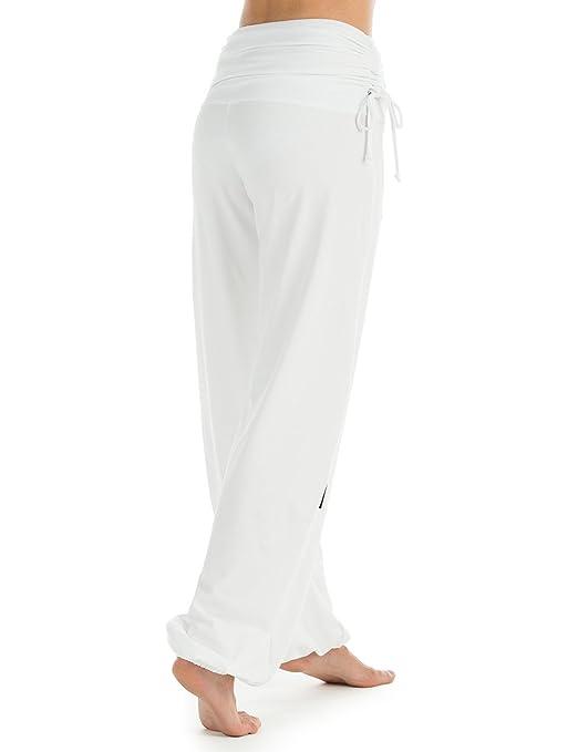 Winshape Pantalon de survêtement Femme Fitness Loisirs Sport Yoga Pilates   Amazon.fr  Sports et Loisirs 4bd56b931b68