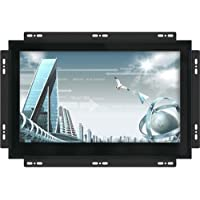 YIELETEC YL-OF215MC01 21.5 Open-frame LCD Touchscreen Monitor - 16:9-5 ms