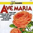 Laser Light Classics: Ave Maria