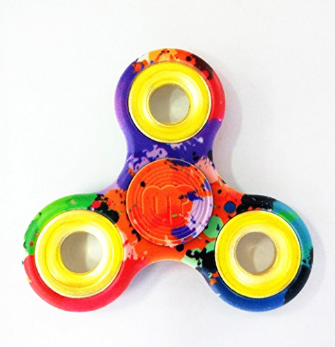 MUPATER Spinners spinner Children Multicolor
