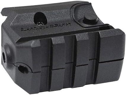 LaserMax LMS-RMSR product image 6