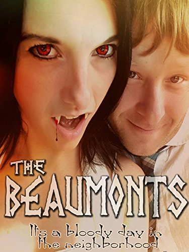 The Beaumonts by
