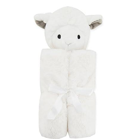 chuangli bebé manta infantil sacos de dormir para niños con forma de animal Wrap Toalla capa