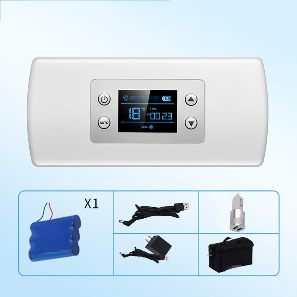 Mini Refrigerador De Insulina Refrigerador PortáTil Compacto ...