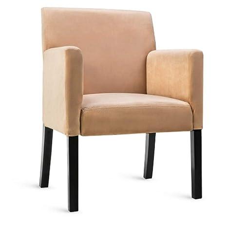 Enjoyable Amazon Com Kaiyitong Restaurant Chair Accent Chair Inzonedesignstudio Interior Chair Design Inzonedesignstudiocom