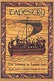 Tapestry, Laurel Lee, 0972151230