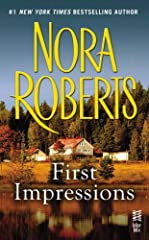 A woman's new neighbor makes a bad—yet unforgettable—first impression in a story of unexpected passion from #1 New York Times bestselling author Nora Roberts. After a four-year absence, Shane Abbott returns to her rural Maryland hometown to f...